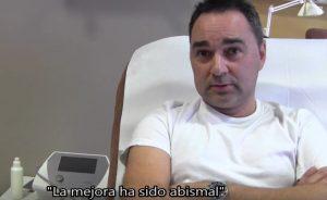 Paco Codinach en RIHUMA