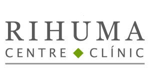 Clínica Rihuma
