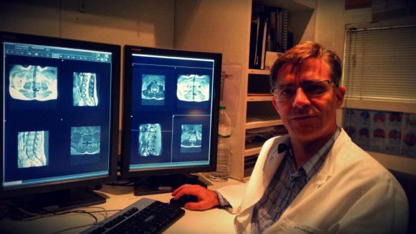 joan-carles-vilanova clinica rihuma