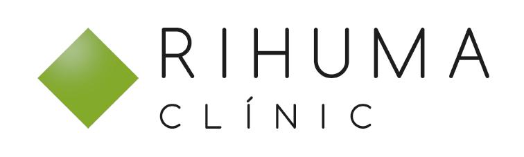 Clínica Rihuma. Centro de Fisioterapia. Ricard Huélamo, fisioterapeuta