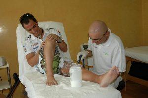 visitamos-toni-elias-centro-clinico-rihuma-ya-tengo-muchas-ganas-volver-hacer-mi-trabajo-126340668411641