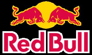 red bull y RIHUMA fisioterapia