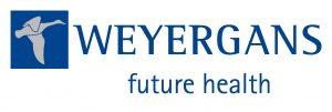 weyergans con RIHUMA fisioterapia