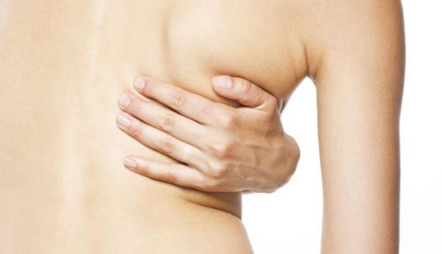 Fisioterapia: PACK ESPECIAL: Dolor Dorsal Tratamiento especial para el dolor a media espalda y bloqueo de los hombros.